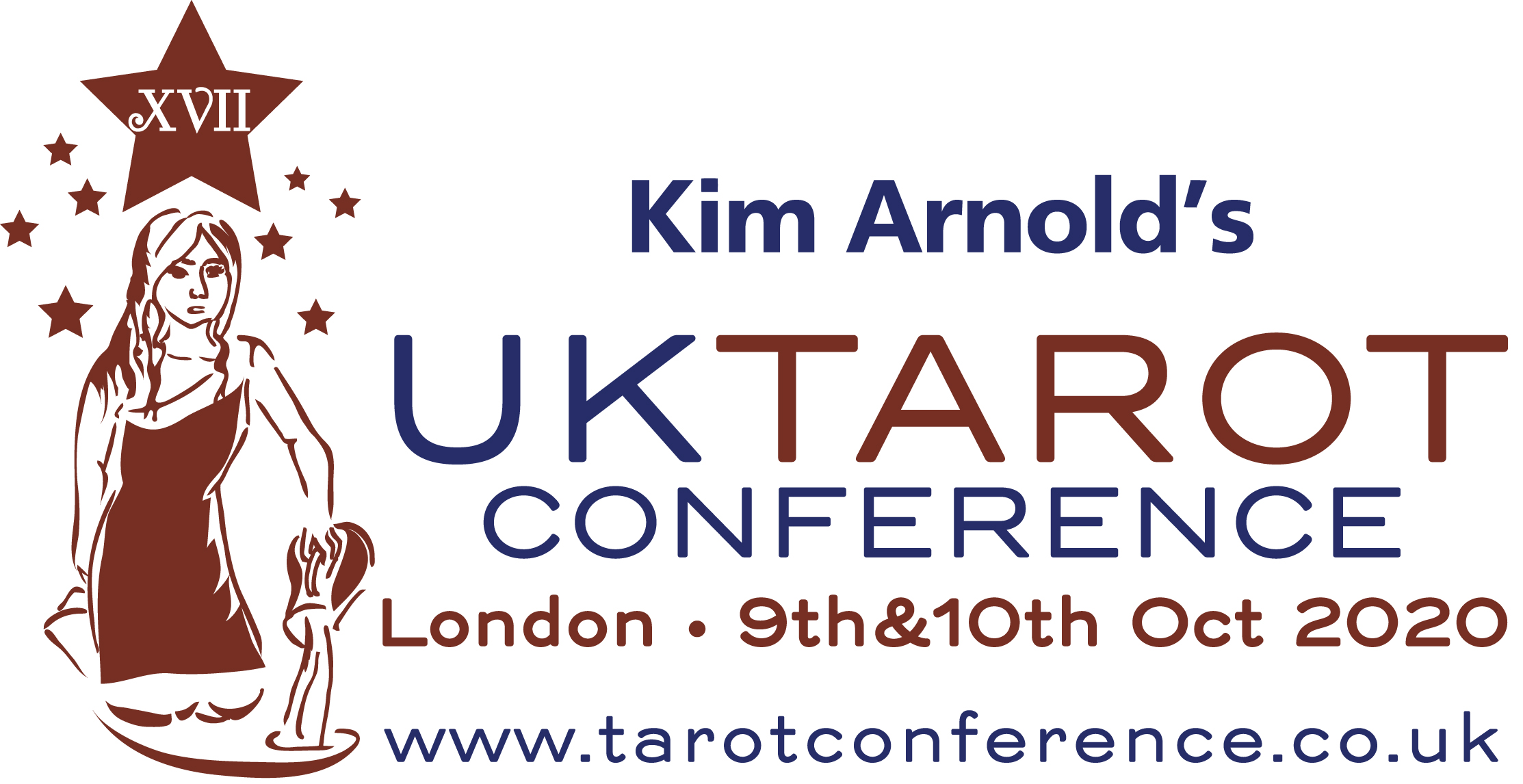 Tarot Conference London 2020